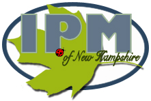 IPM of NH