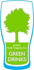 Portsmouth Green Drinks